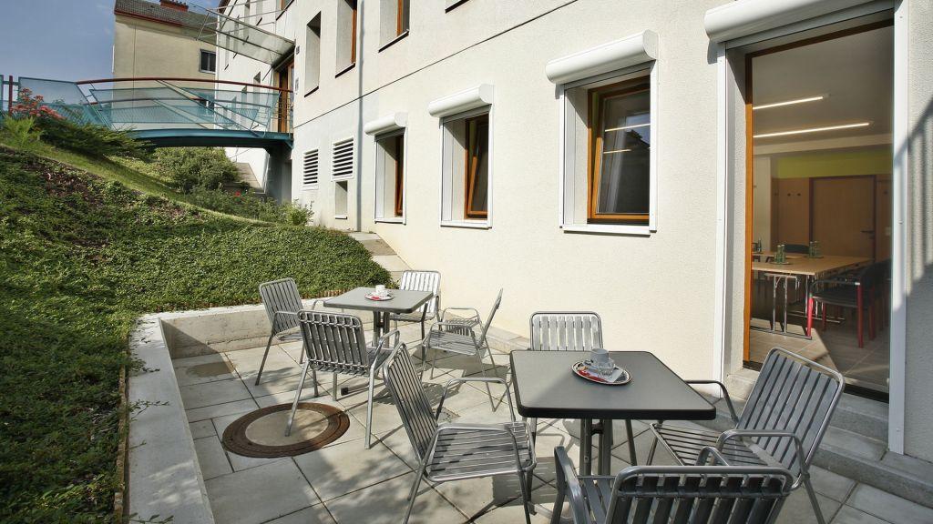 Am Spiegeln dialog hotel wien Wien Hotel outdoor area - Am_Spiegeln_dialog_hotel_wien-Wien-Hotel_outdoor_area-2-143302.jpg