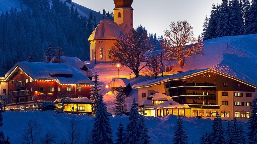 Hotel Gasthof ADLER Damuels Damuels Aussenansicht - Hotel_Gasthof_ADLER_Damuels-Damuels-Aussenansicht-3-144093.jpg