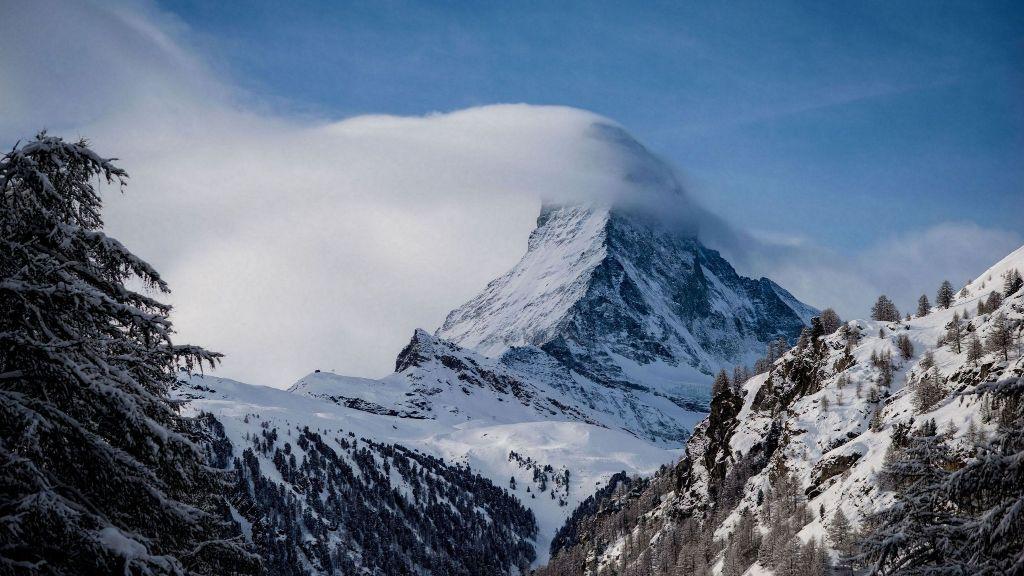 Daniela Zermatt Exterior view - Daniela-Zermatt-Exterior_view-4-144204.jpg
