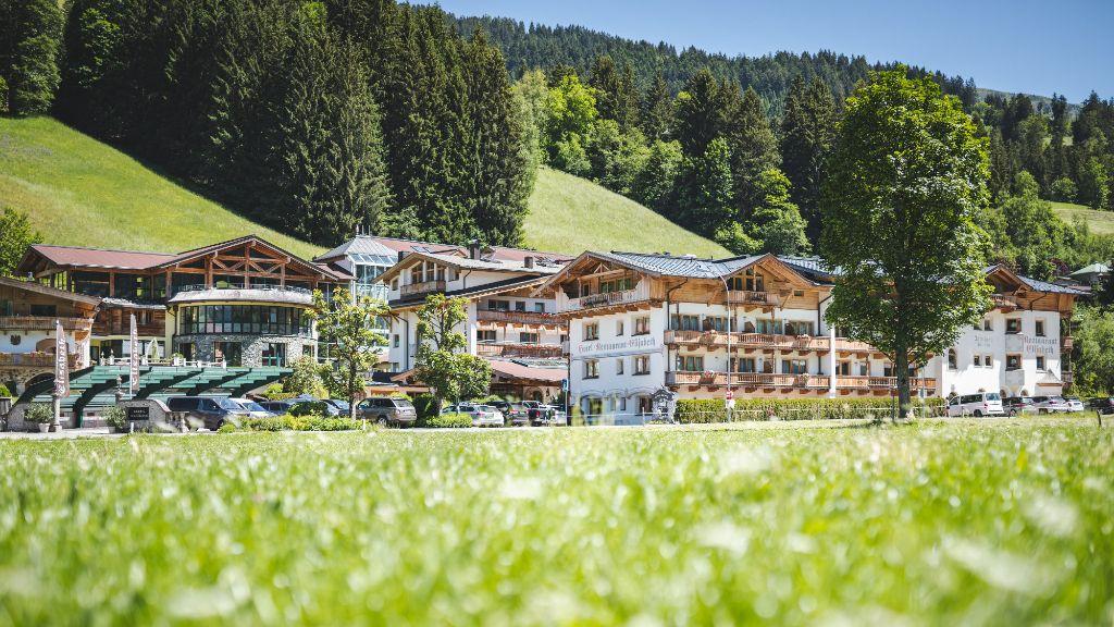 Elisabeth Superior Kirchberg in Tirol Exterior view - Elisabeth_4Superior-Kirchberg_in_Tirol-Exterior_view-3-144234.jpg