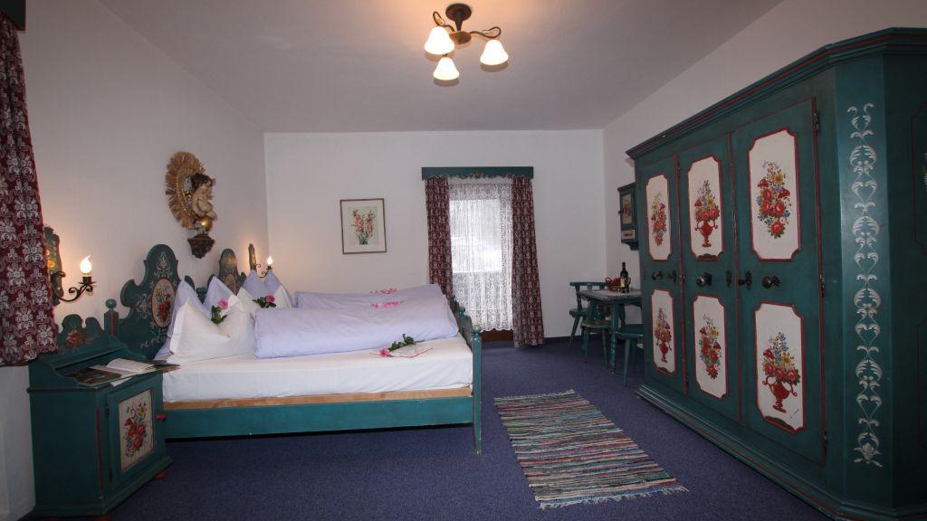 Zur Muehle Gasthof Leutasch Doppelzimmer Standard - Zur_Muehle_Gasthof-Leutasch-Doppelzimmer_Standard-6-144279.jpg