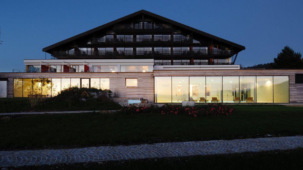 Wellnesshotel Linde Sulzberg Exterior view - Wellnesshotel_Linde-Sulzberg-Exterior_view-1-144299.jpg