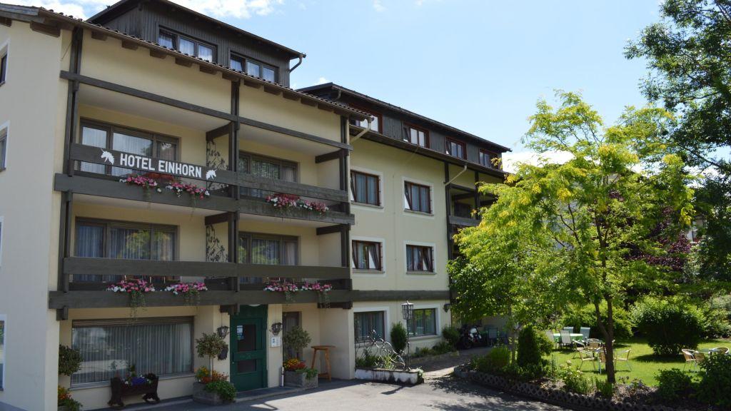 Hotel Einhorn Doerflinger Hotelbetriebsges mbH Bludenz Exterior view - Hotel_Einhorn_Doerflinger_Hotelbetriebsges_mbH_-Bludenz-Exterior_view-144887.jpg