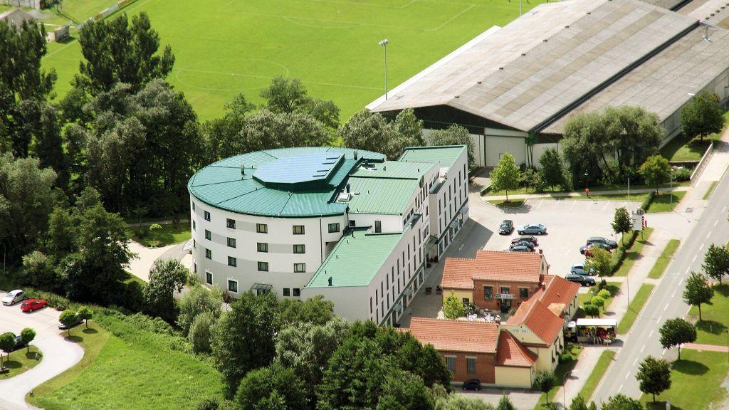 Hotel GIP Grosspetersdorf Aussenansicht - Hotel_GIP-Grosspetersdorf-Aussenansicht-1-145358.jpg