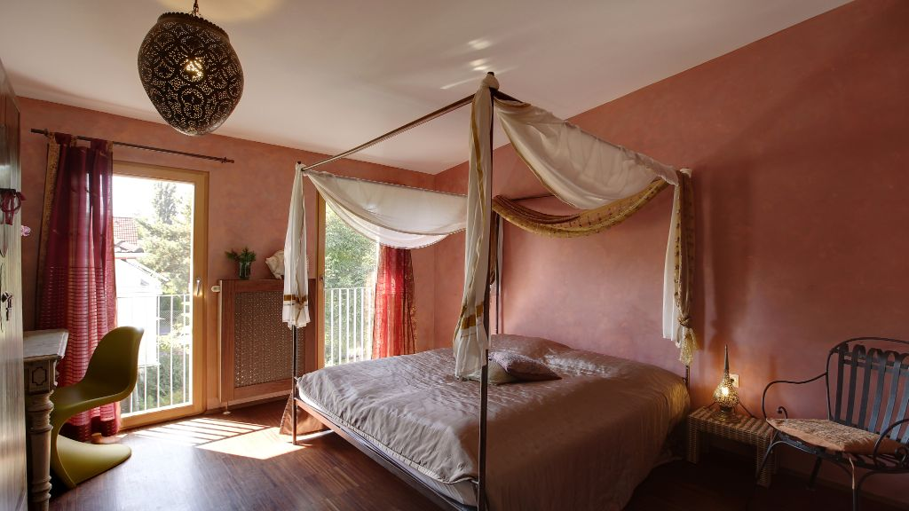 The Rooms Bed Breakfast Vienna Double room superior - The_Rooms_Bed_Breakfast-Vienna-Double_room_superior-1-145405.jpg