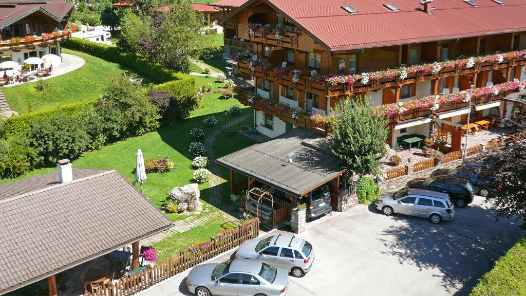 Fruehstueckshotel Garni Margret Eben am Achensee Maurach Aussenansicht - Fruehstueckshotel-Garni_Margret-Eben_am_Achensee-Maurach-Aussenansicht-5-145744.jpg