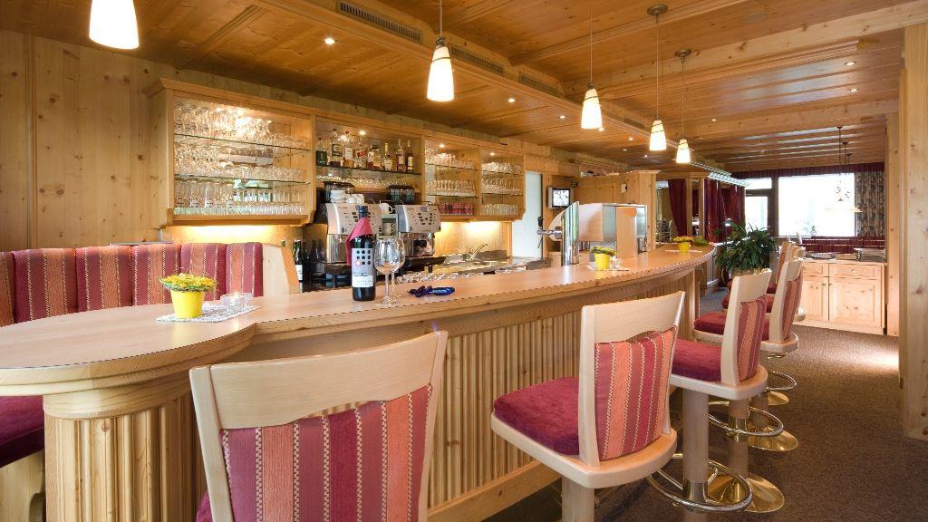 Bergland Eben am Achensee Pertisau Hotel Bar - Bergland-Eben_am_Achensee-Pertisau-Hotel-Bar-145751.jpg