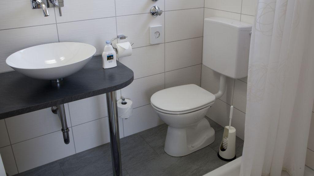 Schön Badezimmer Jakob U2013 Topby, Badezimmer