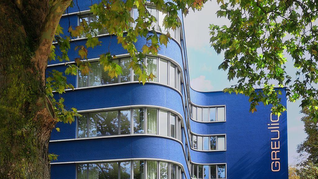Greulich Design Lifestyle Hotel Zuerich Aussenansicht - Greulich_Design_Lifestyle_Hotel-Zuerich-Aussenansicht-1-146846.jpg