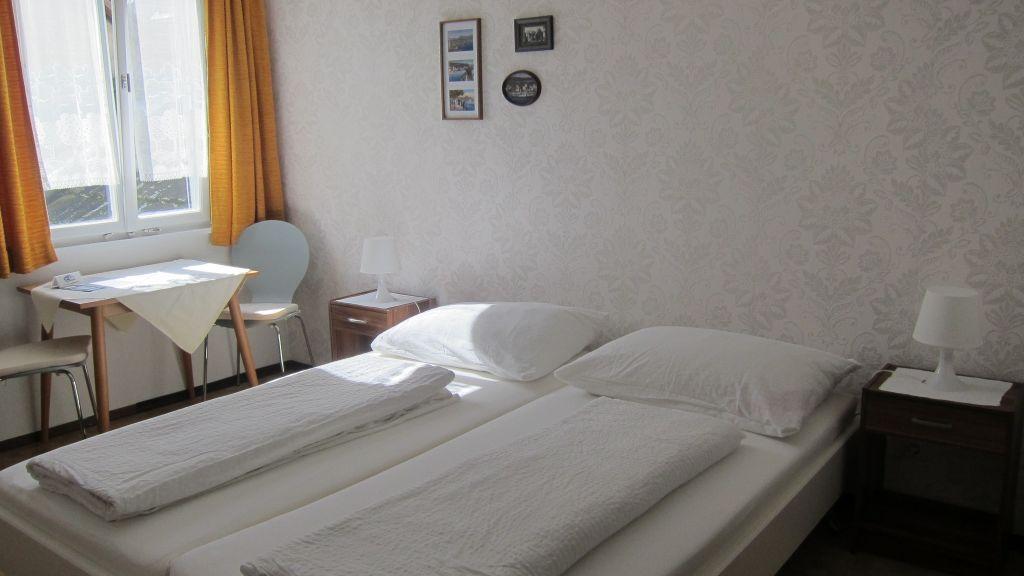 Sonne bed breakfast Bregenz Doppelzimmer Standard - Sonne_bed_breakfast-Bregenz-Doppelzimmer_Standard-2-153064.jpg