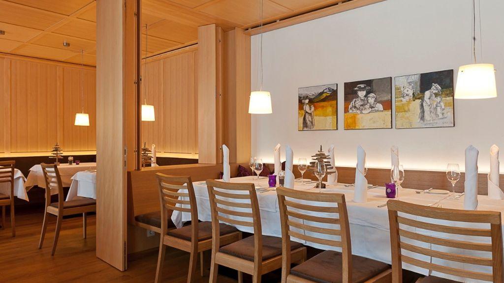 Gasthof Der Waelderhof Lingenau Restaurant Frhstcksraum - Gasthof_Der_Waelderhof-Lingenau-Restaurant_Frhstcksraum-8-153075.jpg