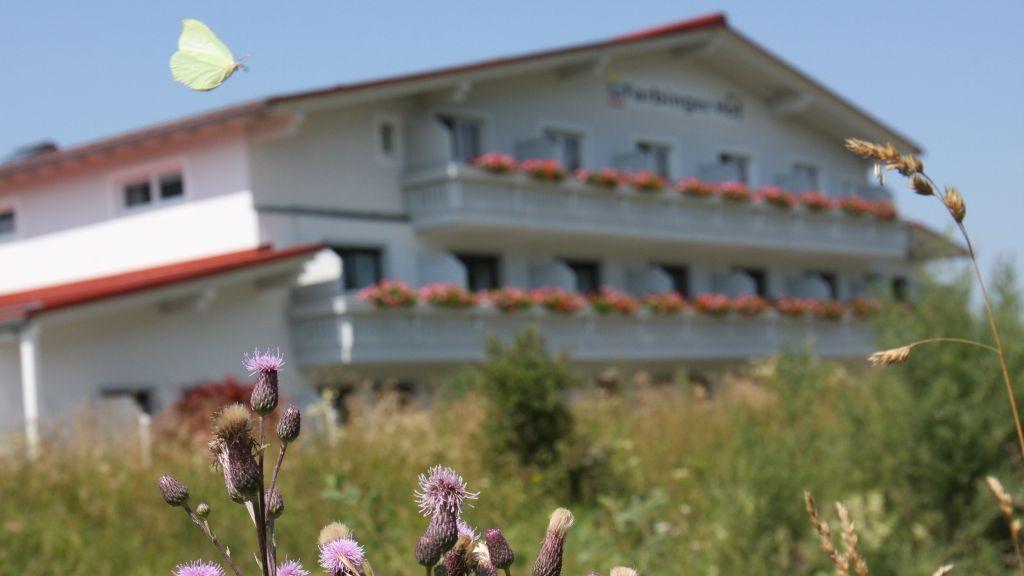 Farbinger Hof Bernau A Chiemsee 3 Sterne Hotel Tiscover