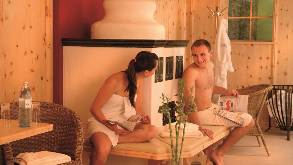 Parkhotel Bad Schallerbach Wellness - Parkhotel-Bad_Schallerbach-Wellness-1-153387.jpg