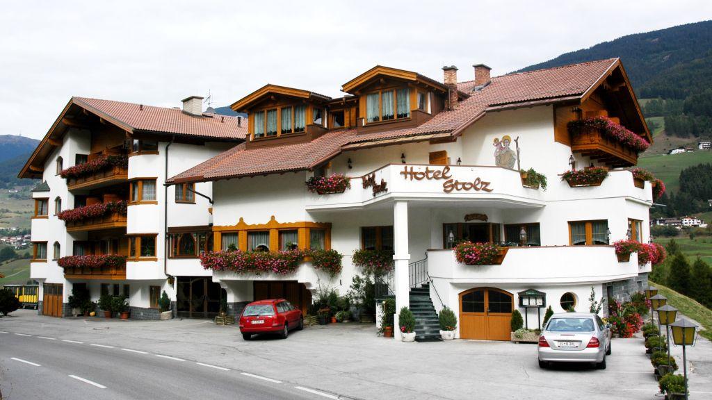 Stolz Matrei am Brenner Aussenansicht - Stolz-Matrei_am_Brenner-Aussenansicht-1-153400.jpg