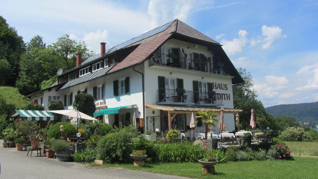 Haus Edith Maria Woerth Aussenansicht - Haus_Edith-Maria_Woerth-Aussenansicht-3-153756.jpg