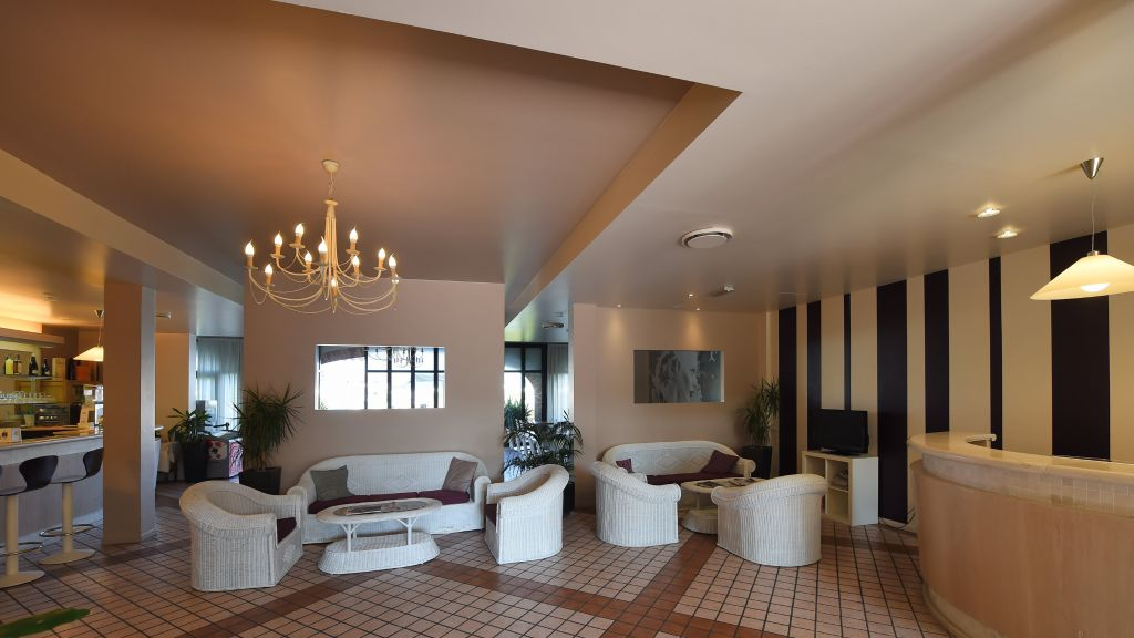 Best Le Terrazze Sul Lago Residence Hotel Gallery - Design Trends ...