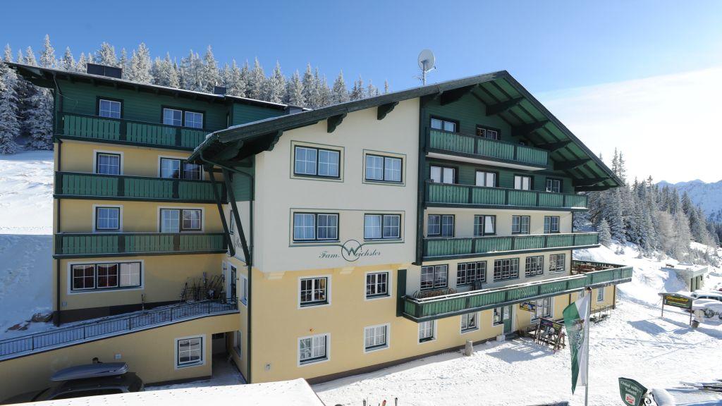 Hotel Planaihof Schladming Aussenansicht - Hotel_Planaihof-Schladming-Aussenansicht-1-164378.jpg