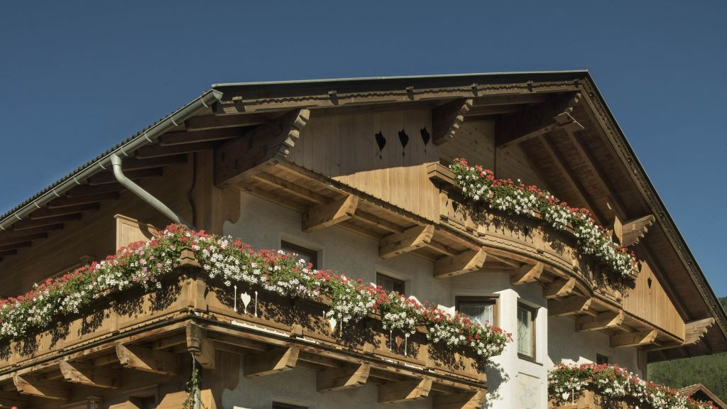 Alpenstolz Mieders Exterior view - Alpenstolz-Mieders-Exterior_view-164715.jpg