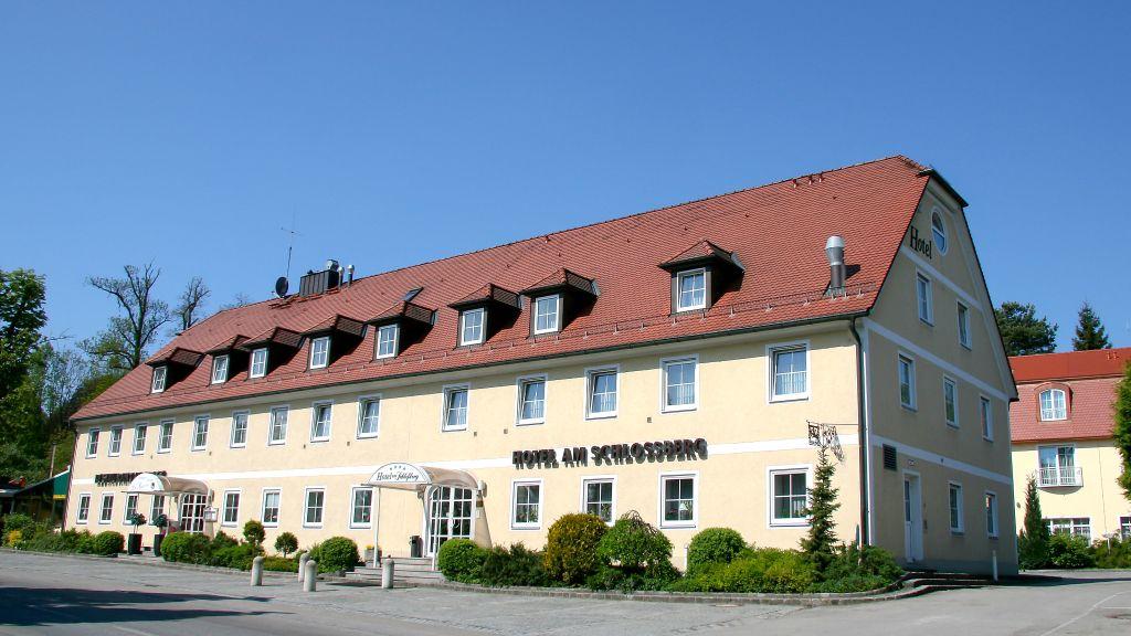 Am Schlossberg Erding Exterior view - Am_Schlossberg-Erding-Exterior_view-1-168109.jpg