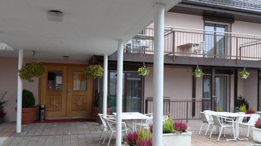 Sternen Aarau Hotel outdoor area - Sternen-Aarau-Hotel_outdoor_area-168180.jpg