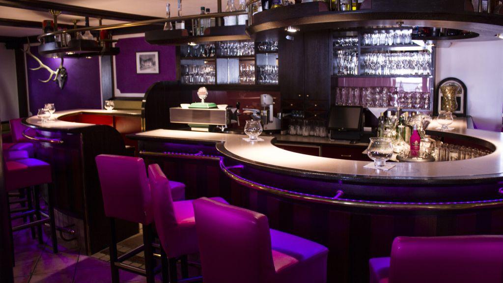 Ferien Resort Laerchenhof Kaunertal Feichten Hotel Bar - Ferien_Resort_Laerchenhof-Kaunertal-Feichten-Hotel-Bar-169293.jpg