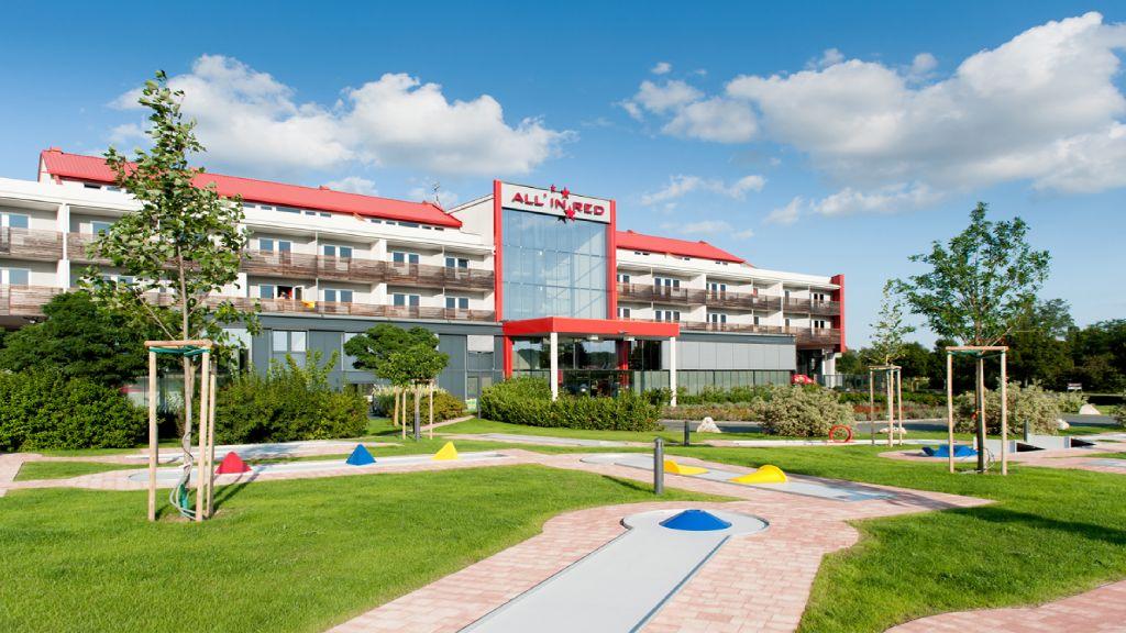 ALL IN RED Lutzmannsburg Hotel outdoor area - ALL_IN_RED-Lutzmannsburg-Hotel_outdoor_area-169329.jpg