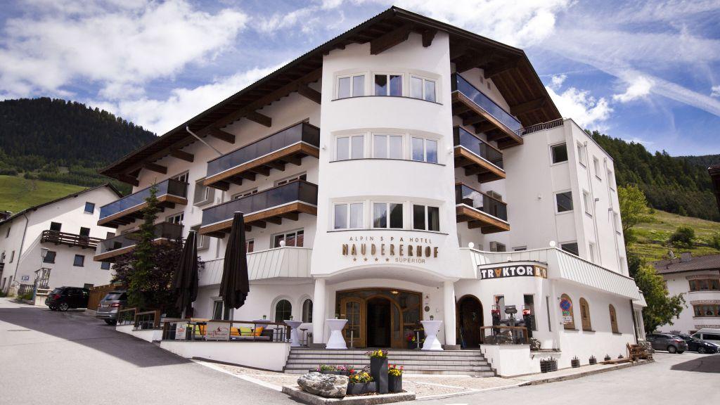 Alpin ART SPA Hotel Naudererhof s Nauders Aussenansicht - Alpin_ART_SPA_Hotel_Naudererhof_4s-Nauders-Aussenansicht-169332.jpg