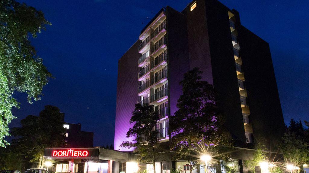 DORMERO Hotel Freudenstadt Freudenstadt Hotel outdoor area - DORMERO_Hotel_Freudenstadt-Freudenstadt-Hotel_outdoor_area-169842.jpg