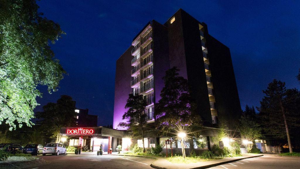 DORMERO Hotel Freudenstadt Freudenstadt Aussenansicht - DORMERO_Hotel_Freudenstadt-Freudenstadt-Aussenansicht-3-169842.jpg