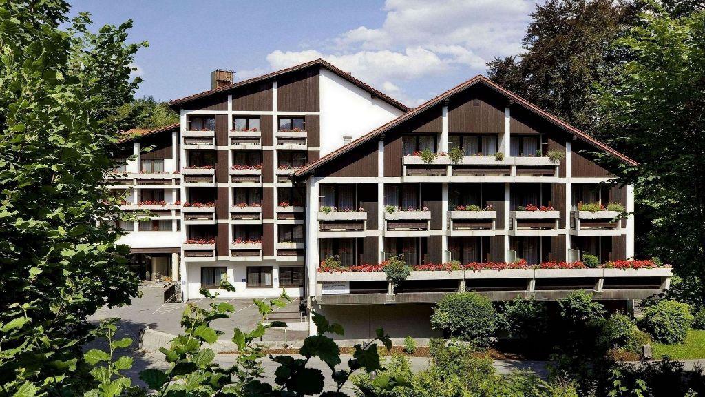 Europarkhotel International Fuessen Aussenansicht - Europarkhotel_International-Fuessen-Aussenansicht-5-171376.jpg