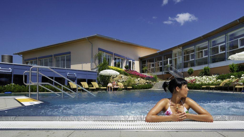 Quellengarten Vitalhotel Lingenau Hotel outdoor area - Quellengarten_Vitalhotel-Lingenau-Hotel_outdoor_area-1-171427.jpg