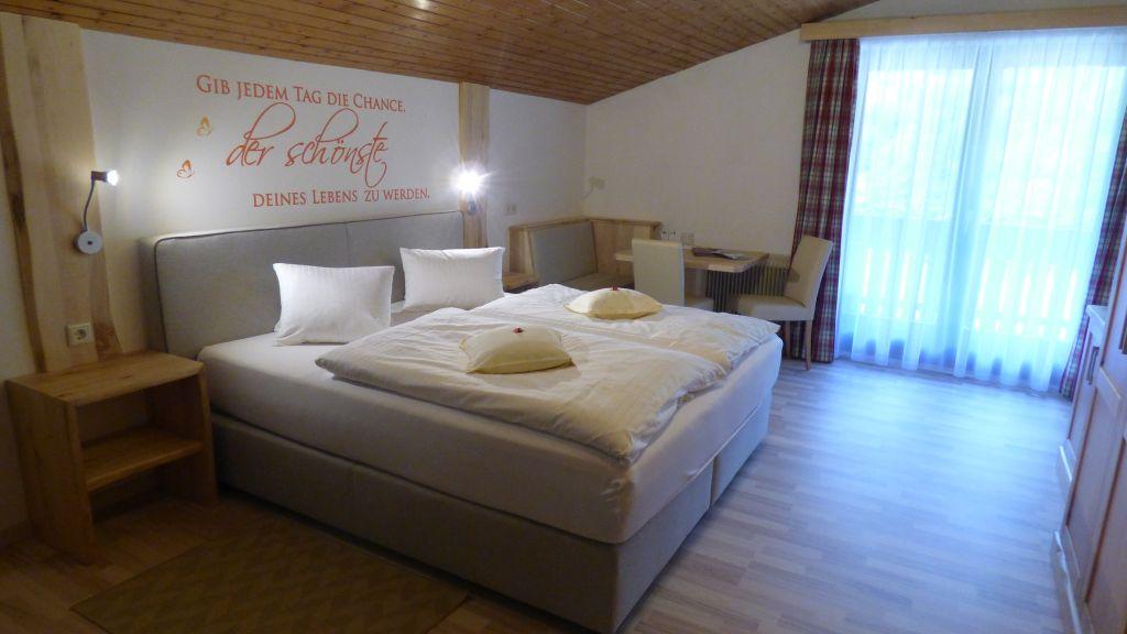 Hotel Gasthof Klammstein Dorfgastein Familienzimmer - Hotel-Gasthof-Klammstein-Dorfgastein-Familienzimmer-171978.jpg