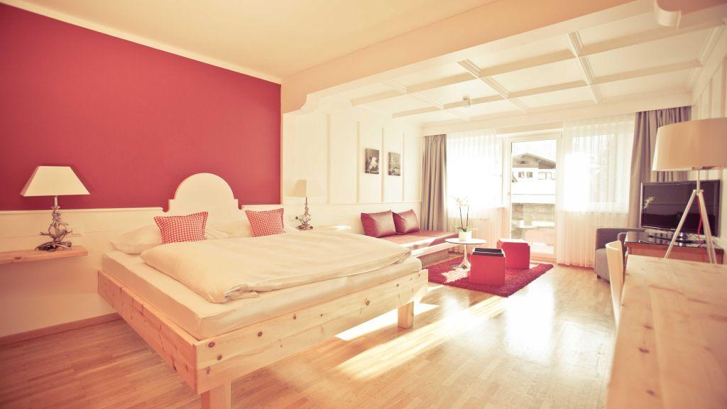 Q Maria Theresia Kitzbuehel Junior Suite - Q_Maria_Theresia-Kitzbuehel-Junior-Suite-8-172416.jpg