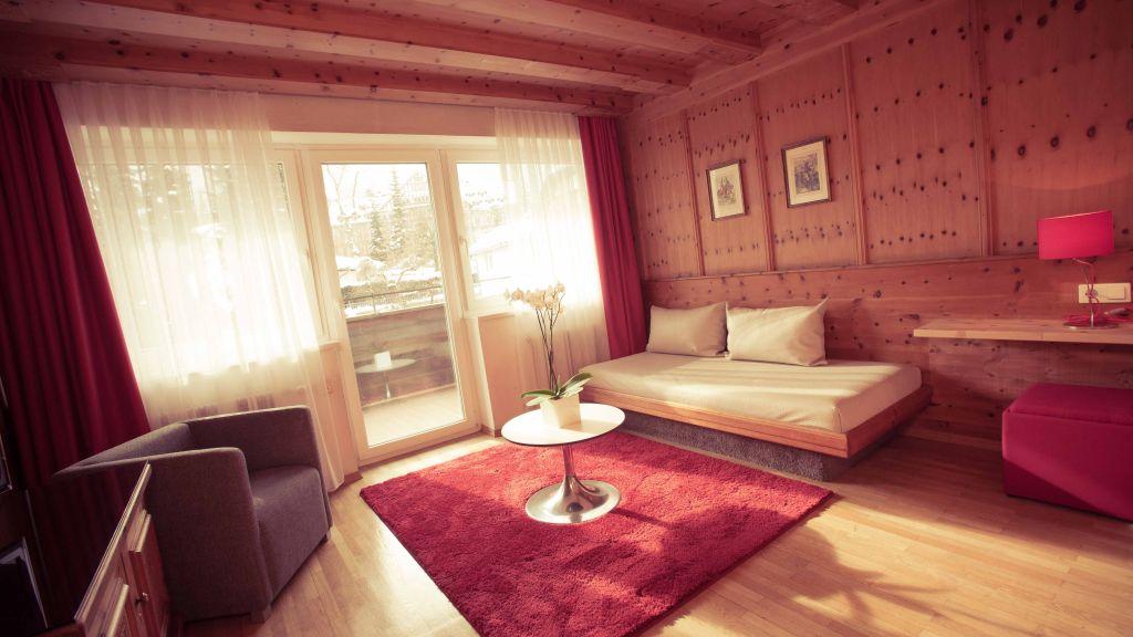 Q Maria Theresia Kitzbuehel Junior suite - Q_Maria_Theresia-Kitzbuehel-Junior_suite-8-172416.jpg