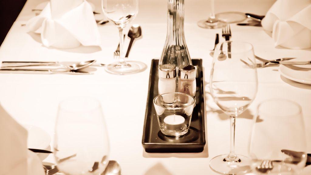 Q Maria Theresia Kitzbuehel Restaurantbreakfast room - Q_Maria_Theresia-Kitzbuehel-Restaurantbreakfast_room-4-172416.jpg