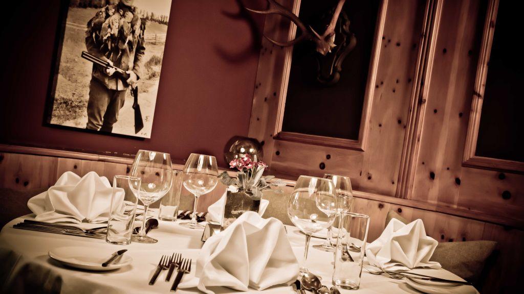 Q Maria Theresia Kitzbuehel Restaurant - Q_Maria_Theresia-Kitzbuehel-Restaurant-5-172416.jpg