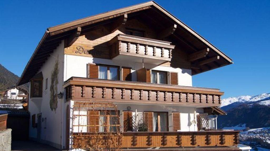 Haus Danler Pension Telfes im Stubai Aussenansicht - Haus_Danler_Pension-Telfes_im_Stubai-Aussenansicht-4-172579.jpg