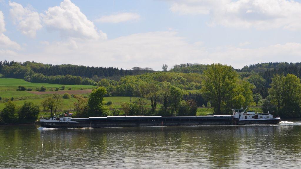Fischwirtshaus Landmotel Die Donaurast Persenbeug Gottsdorf Persenbeug Aussenansicht - Fischwirtshaus_Landmotel_Die_Donaurast-Persenbeug-Gottsdorf-Persenbeug-Aussenansicht-6-173185.jpg