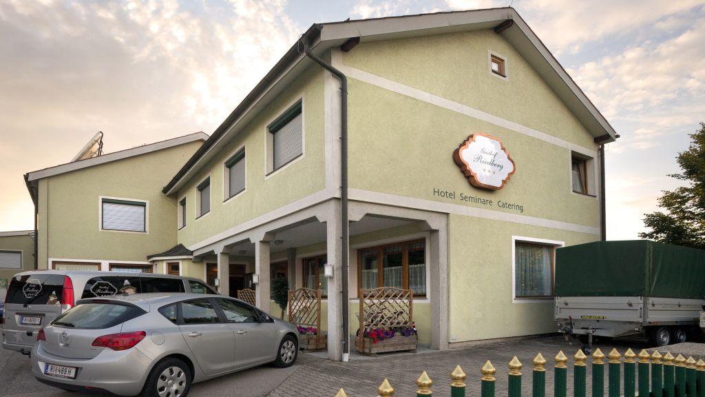 Biergasthof Riedberg Ried im Innkreis Hotel outdoor area - Biergasthof_Riedberg-Ried_im_Innkreis-Hotel_outdoor_area-173603.jpg
