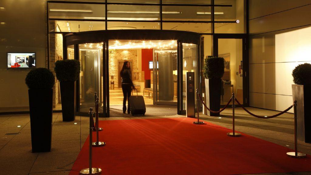 H Hotel Salzburg Salzburg Hotel outdoor area - H_Hotel_Salzburg-Salzburg-Hotel_outdoor_area-173708.jpg