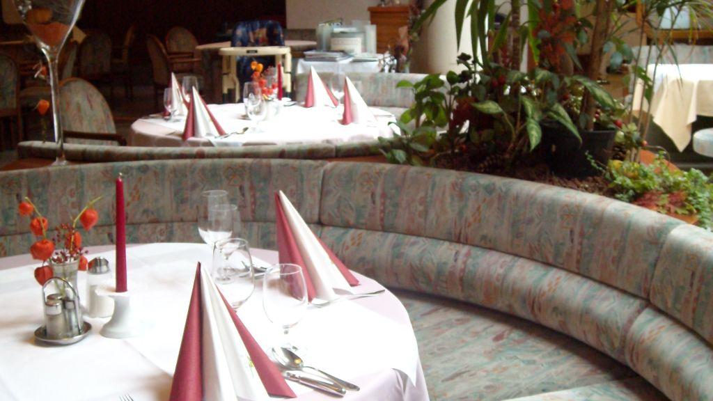 Kollar Goebl Deutschlandsberg Restaurant Frhstcksraum - Kollar_Goebl-Deutschlandsberg-Restaurant_Frhstcksraum-2-174747.jpg