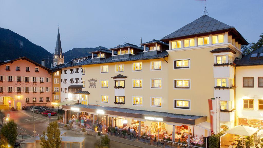 Reisch Sporthotel Kitzbuehel Aussenansicht - Reisch_Sporthotel-Kitzbuehel-Aussenansicht-1-176365.jpg