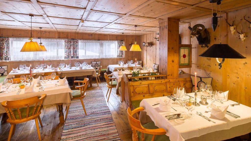 Hotel Neue Burg Nauders Restaurant - Hotel_Neue_Burg-Nauders-Restaurant-176991.jpg