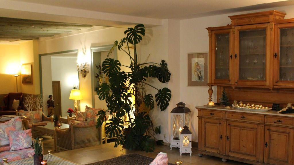 Garni Baeren Feldkirch Hotelhalle - Garni_Baeren-Feldkirch-Hotelhalle-1-178920.jpg
