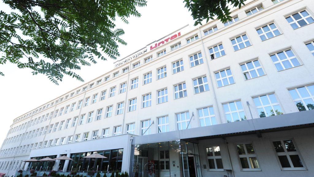 Rainers Vienna Exterior view - Rainers-Vienna-Exterior_view-4-179013.jpg