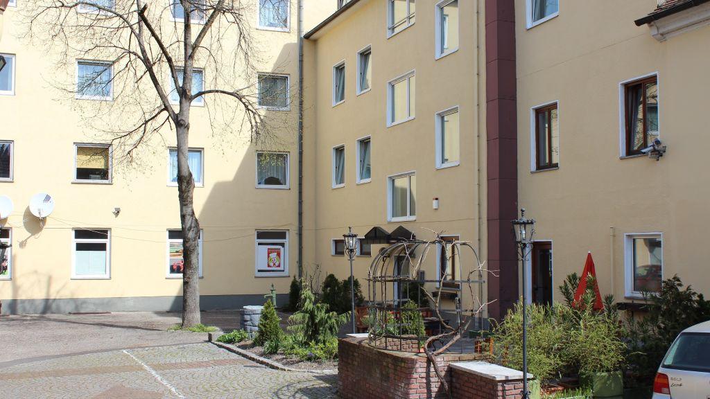 Kleinmuenchen Garni Linz Aussenansicht - Kleinmuenchen_Garni-Linz-Aussenansicht-1-179059.jpg