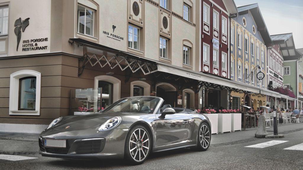 Iris Porsche Mondsee Hideaway Mondsee Exterior view - Iris_Porsche_Mondsee_Hideaway-Mondsee-Exterior_view-2-180618.jpg
