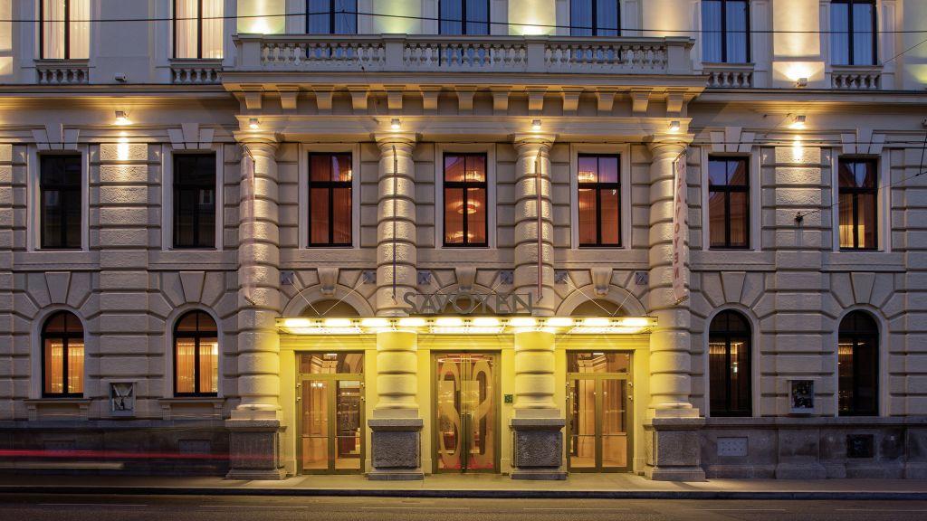 Austria Trend Savoyen Vienna Wien Aussenansicht - Austria_Trend_Savoyen_Vienna-Wien-Aussenansicht-6-180887.jpg