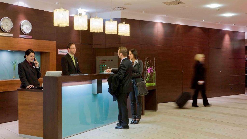 Hotel Mercure Graz City Graz Aussenansicht - Hotel_Mercure_Graz_City-Graz-Aussenansicht-11-180920.jpg