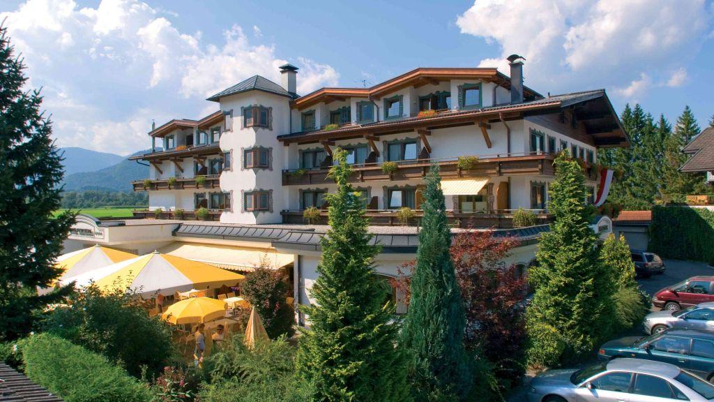 Postwirt Wohlfuehl Vitalhotel Ebbs Hotel outdoor area - Postwirt_Wohlfuehl_Vitalhotel-Ebbs-Hotel_outdoor_area-181231.jpg